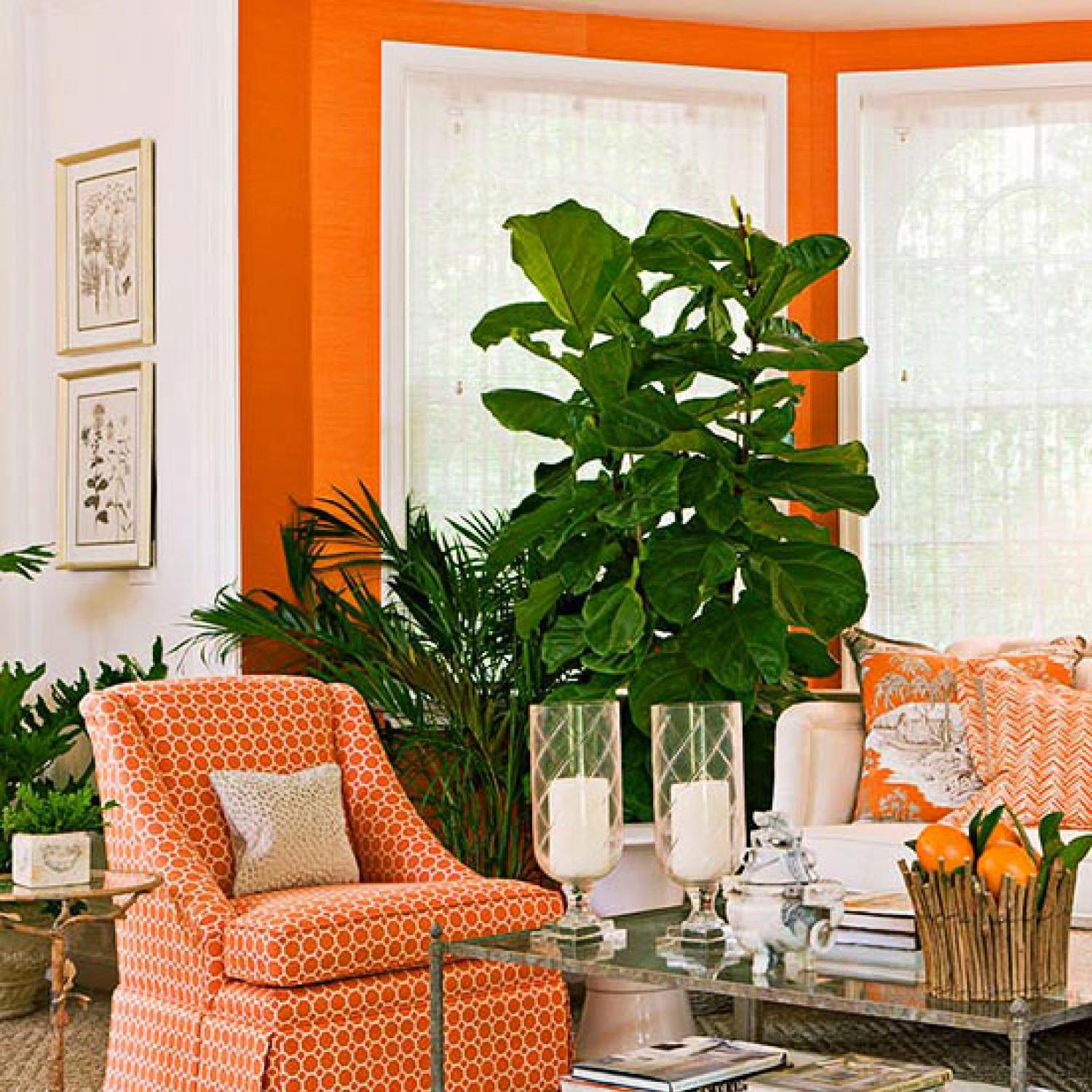 to orange premium arrange watch living interior design furniture room youtube how