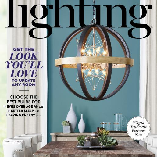 Lighting Ideas   Traditional Home on storage ideas for homes, glass for homes, facade ideas for homes, gate ideas for homes, roof ideas for homes, bathrooms for homes, lighting fixtures for homes, luxury lighting for homes, color ideas for homes, light switches for homes, modern lighting for homes, courtyard ideas for homes, landscaping ideas for homes, construction for homes, kitchen for homes, led lighting for homes, bedrooms for homes, landscape ideas for homes, signs ideas for homes, lighting plans for homes,
