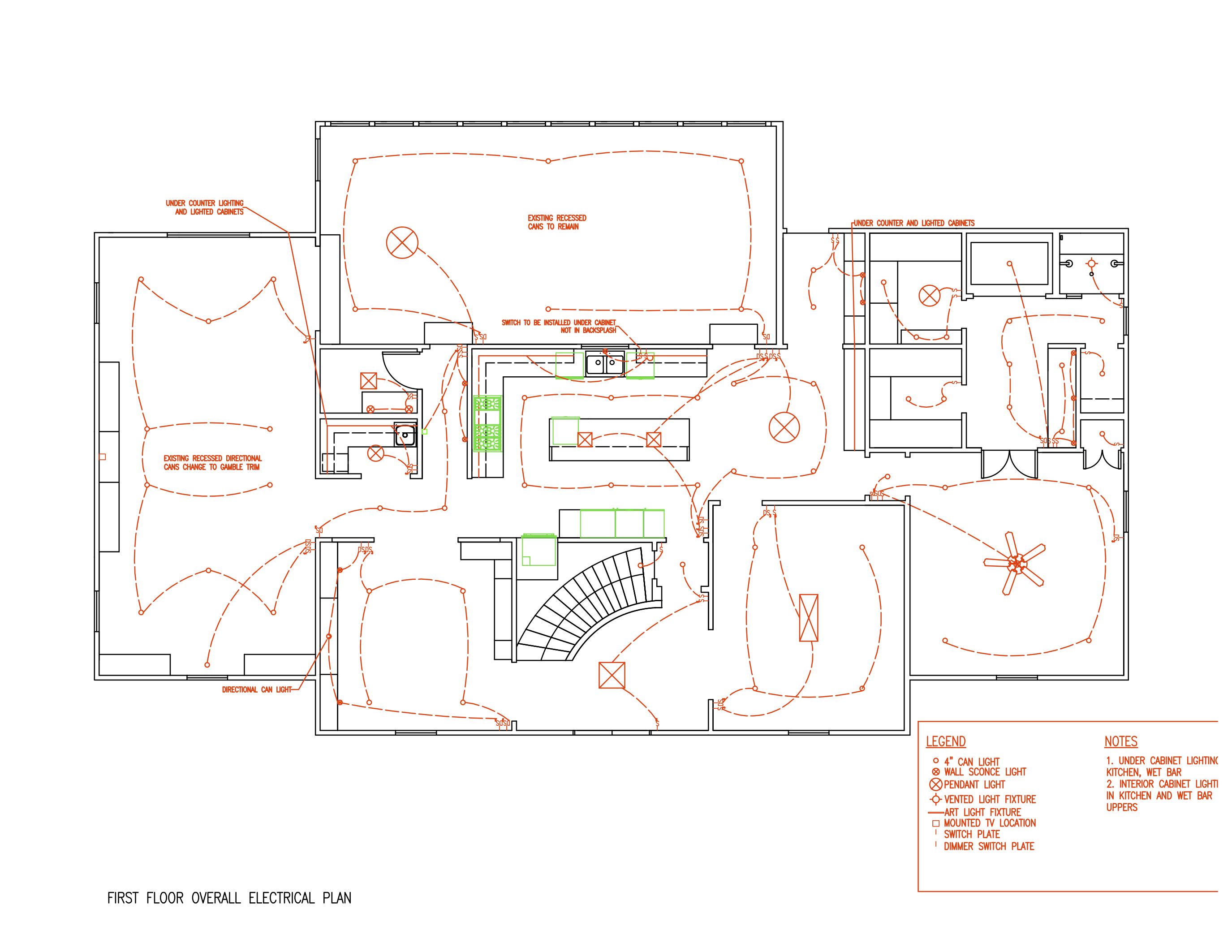 Is A Floor Mounted Dimmer Switch Wiring Diagram from images.traditionalhome.mdpcdn.com