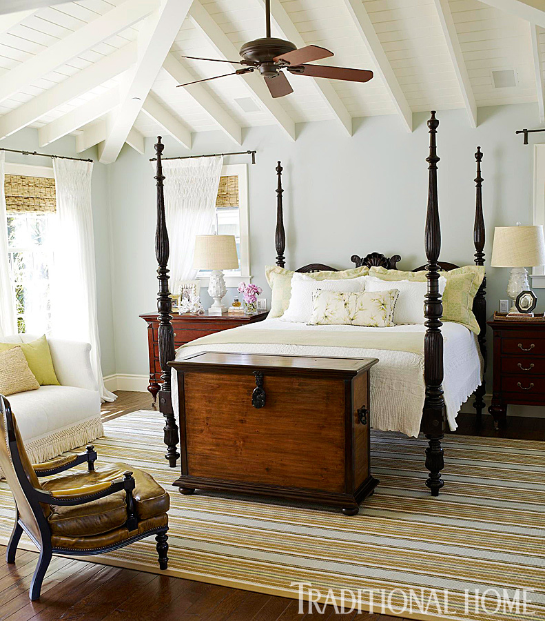 romantic rooms and decorating ideas traditional home 13575 | 101235255crop 0