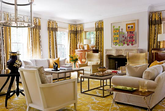 It Pays To Make A Statement In Home S Living Room Which Carries The Responsibility Of Shaping Guest First Impressions This High Traffic Walks