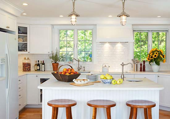 images white kitchen cabinets before and after eco friendly summer home traditional home 4646