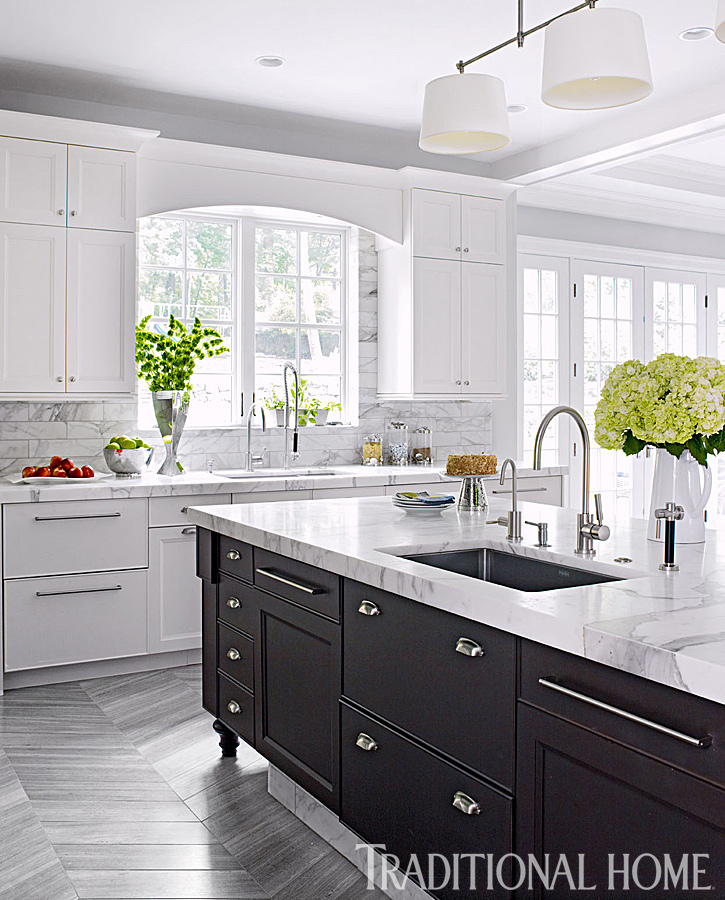 kitchens designed for entertaining kitchens designed for entertaining traditional home 857