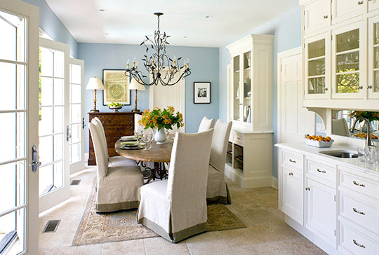 christopher peacock kitchen cabinets kitchen updates that pay back traditional home 13579