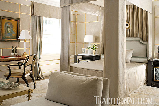 decorating ideas beautiful neutral bedrooms traditional 10495 | p 101762179 0