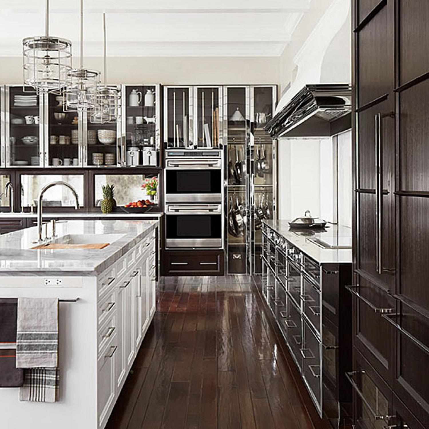 kitchens designed entertaining page=4 2123